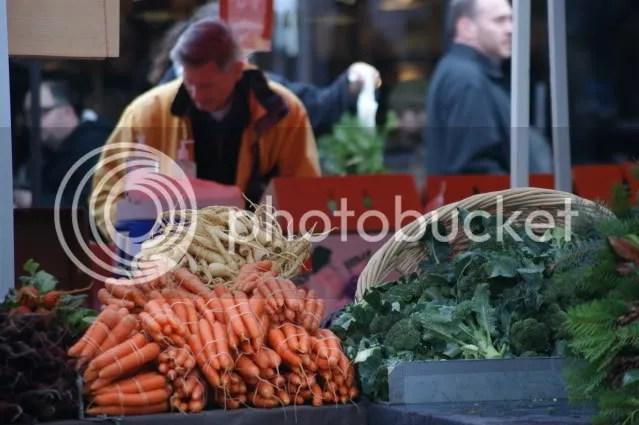 BallardMarket014.jpg picture by irelandsking