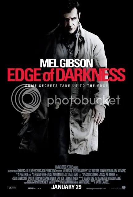 Edge-of-Darkness-movie.jpg picture by irelandsking
