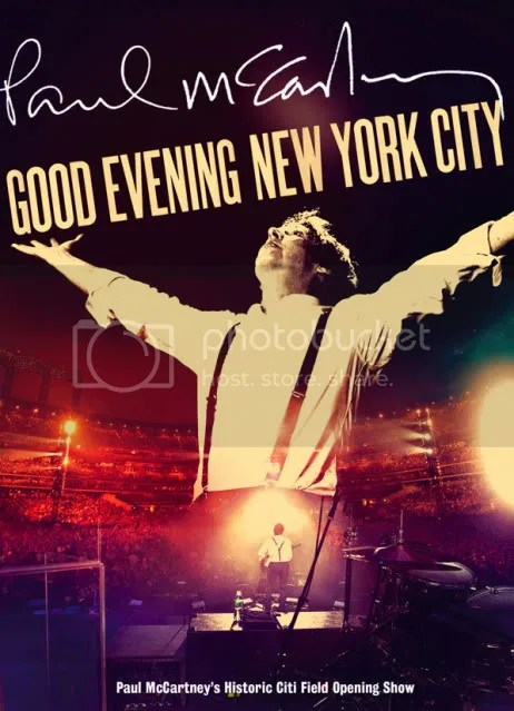 GoodEveningNYC_DVD.jpg picture by irelandsking