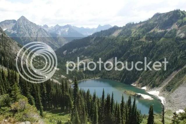 LakeAnn-MaplePassLoopJuly2009044.jpg picture by irelandsking