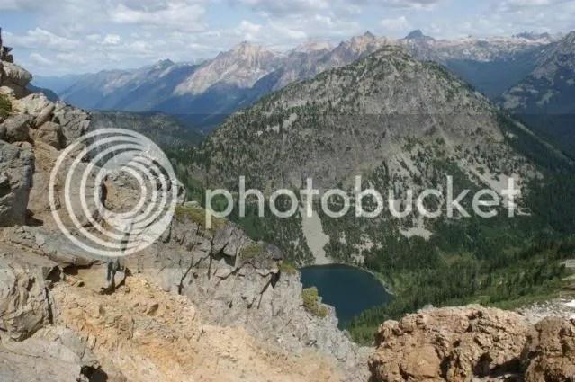 LakeAnn-MaplePassLoopJuly2009087.jpg picture by irelandsking