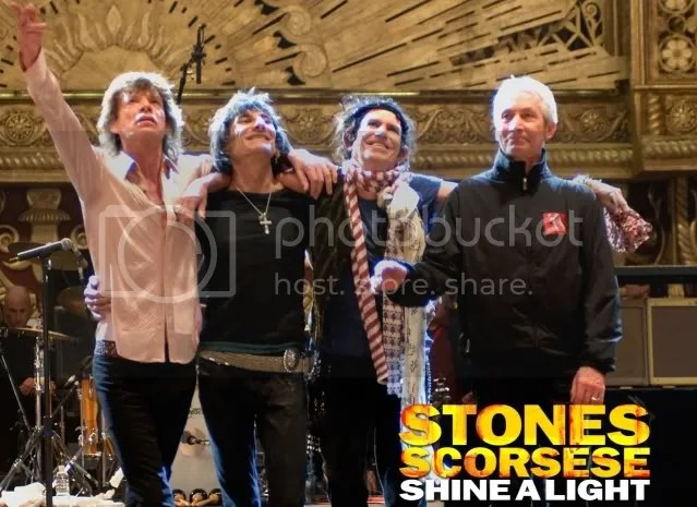 Mick_Jagger_in_Shine_a_Light_Wallpa.jpg picture by irelandsking