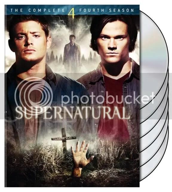 SupernaturalSeason4DVDarthighres.jpg picture by irelandsking