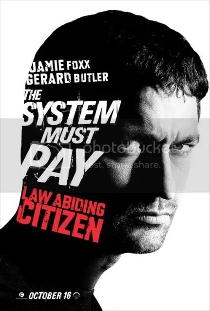 law_abiding_citizen.jpg picture by irelandsking
