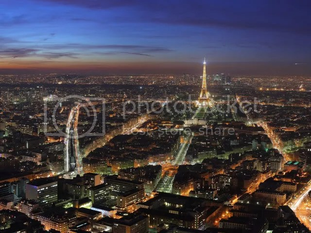 paris_night-light-view.jpg picture by irelandsking