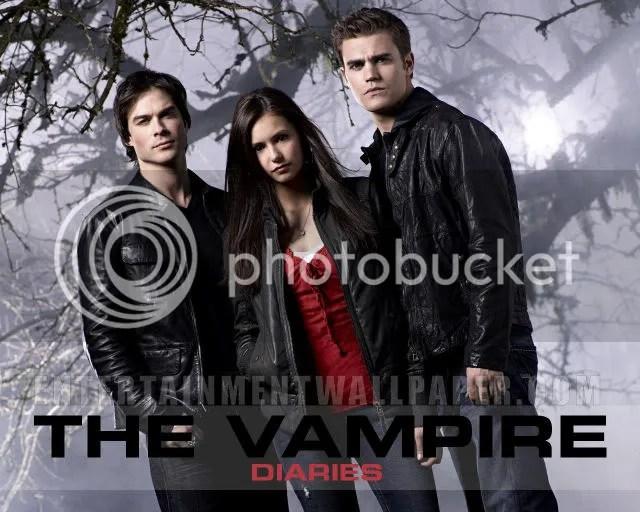 tv_the_vampire_diaries01.jpg picture by irelandsking
