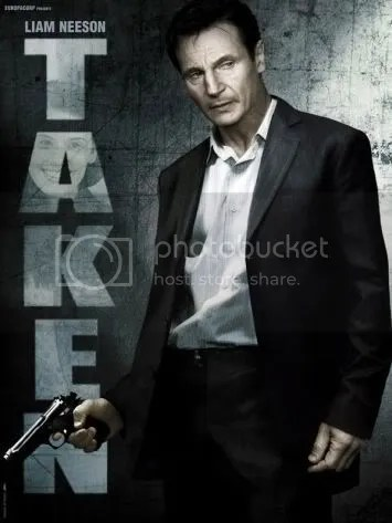 taken20neeson20poster.jpg picture by irelandsking