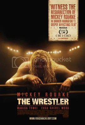 thewrestler_galleryposter.jpg picture by irelandsking
