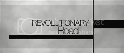 Revolutionary Road Song Sea of Love