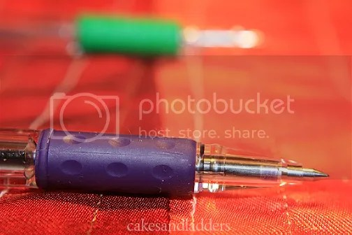 lilac-pen