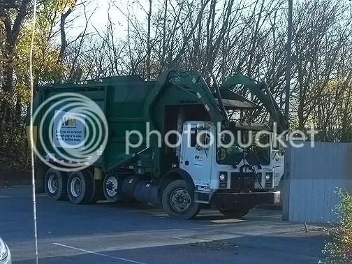 garbage-truck-1