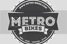 Metro Bikes - Online Store