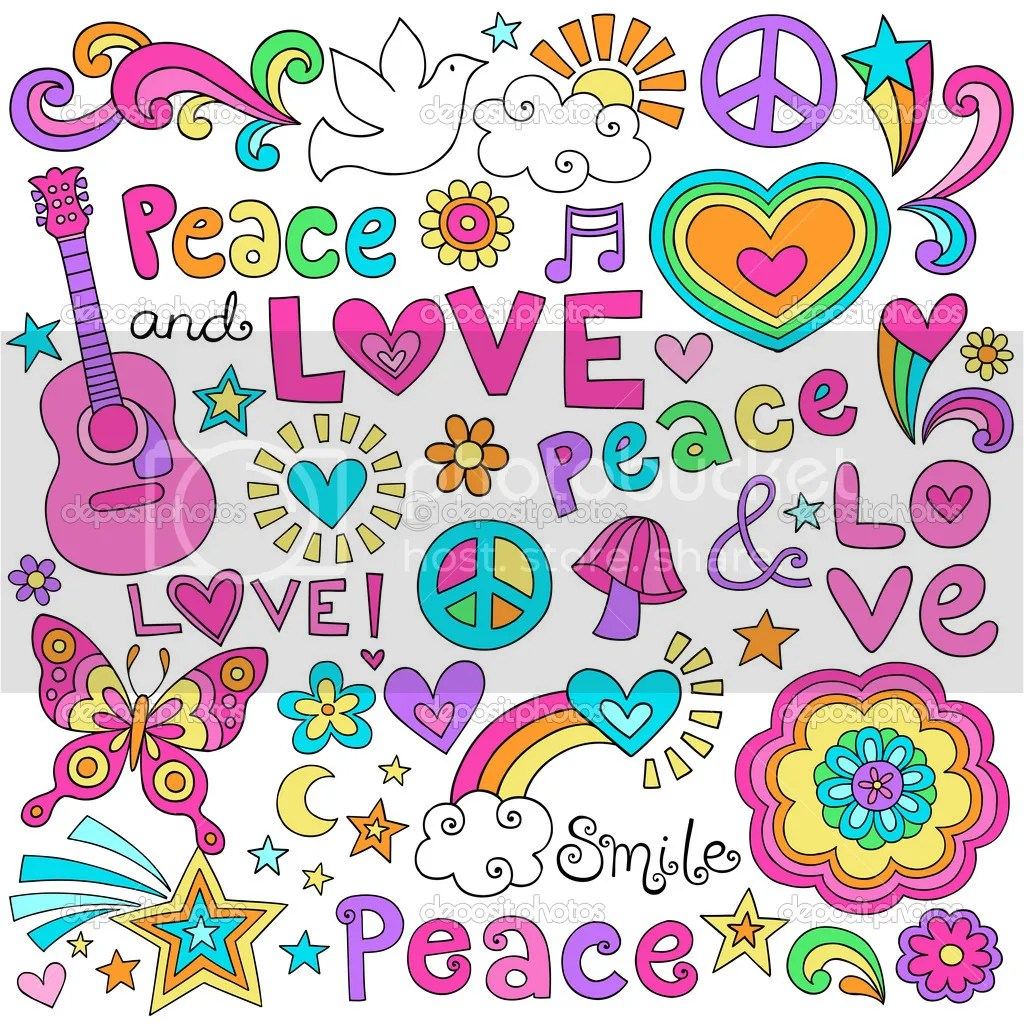 photo depositphotos_19081101-Peace-Love-Music-and-Flower-Power-Psychedelic-Groovy-Notebook-Doodle-Vector-Illustration-Design-Elements.jpg