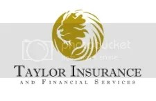 Taylor Insurance and Financial Services