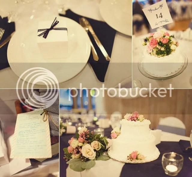 san diego modern wedding photography