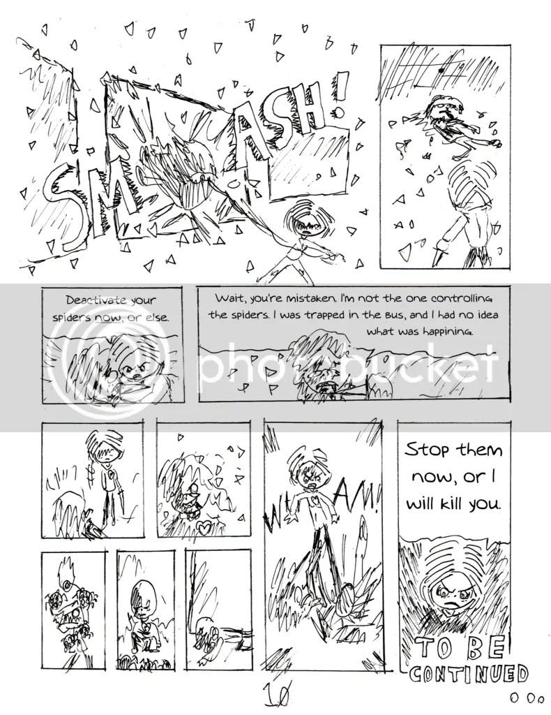 photo Page 10_zpsvhhjdmgg.png