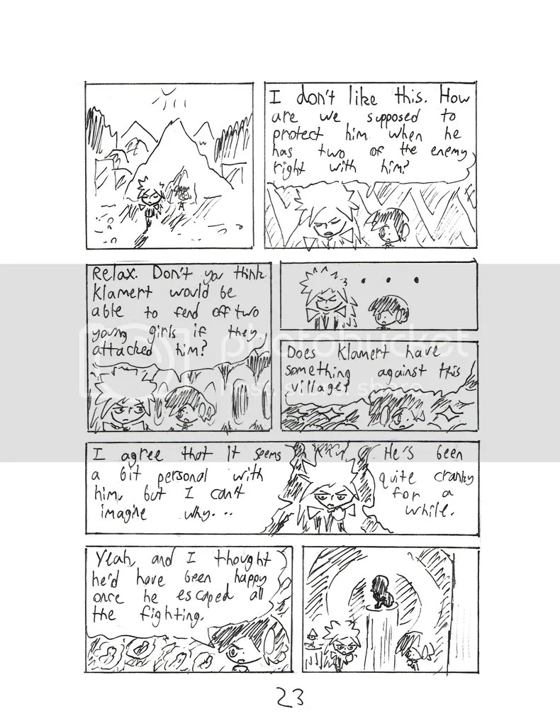 photo Page 23_zpscfgyt4e9.png