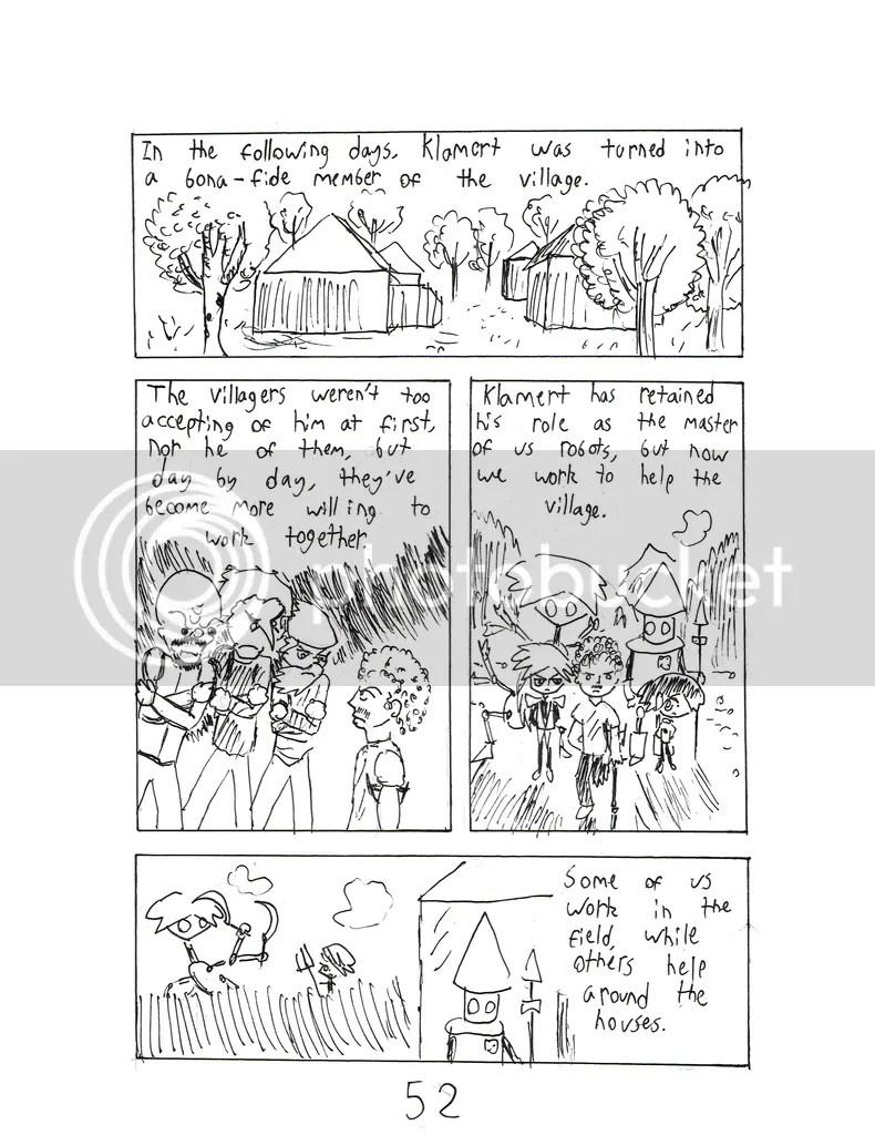 photo Page 52_zpsifgldf2j.png