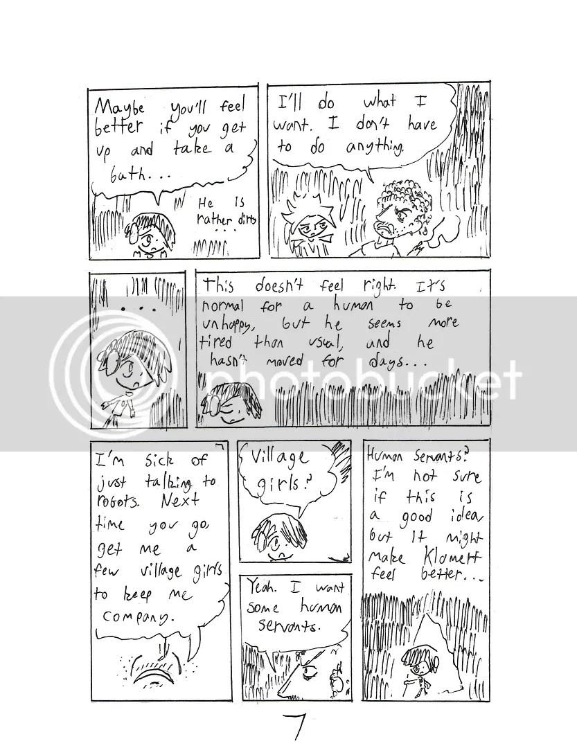 photo Page 7_zpsfm12gybo.png