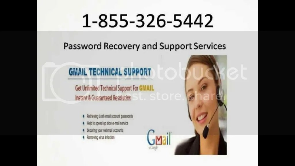 gay chat line numbers in Pendle, gay chat line numbers in Des Moines, gay chat line numbers in Charlotte,