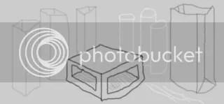 digital drawing grey/gray series, 35