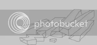 digital drawing grey/gray series, 32