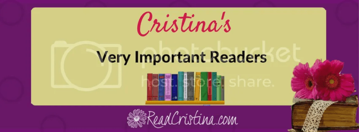 photo Copy of Cristinas Bookworms_zpsdlg1opbf.png