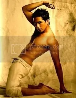 https://i2.wp.com/i44.photobucket.com/albums/f33/allanworld/dennistrillo.jpg