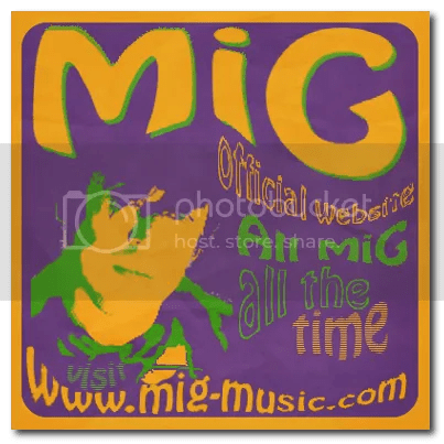 click for instant karmic transport to MiG's official website, www.mig-music.com