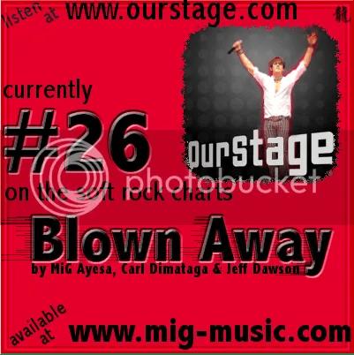 visit MiG's official website, www.mig-music.com