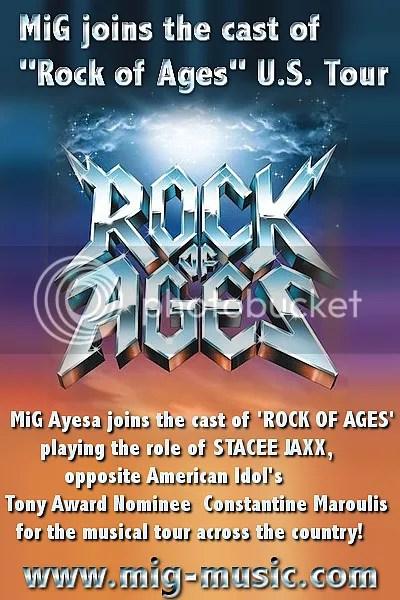 click poster to go to MiG's official site, mig-music.com