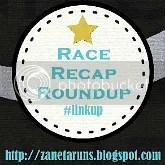Race Recap Roundup on Runners Luck