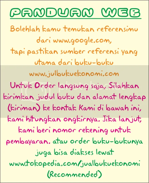 Panduan Web photo Panduan Web Jualbukuekonomi.png
