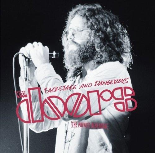 u201cGloria [live and uncut]u201d The Doors 1969 u201c & The Doors u2013 u201cGloria (live u0026 uncut)u201d | Donu0027t Forget The Songs 365