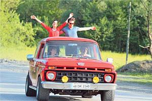 İlgili Haberin Fotoğrafı | Dizivizyon.wordpress.com