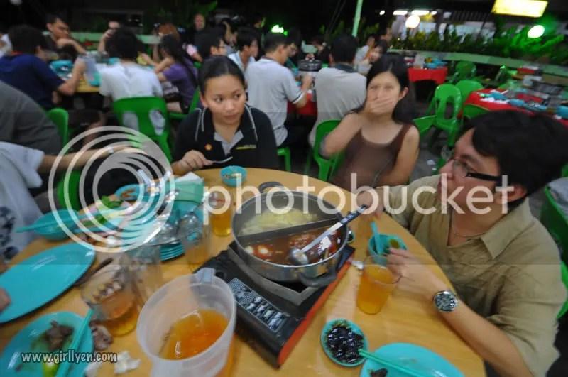 steamboat,pixelayer,chinese,yun man steamboat