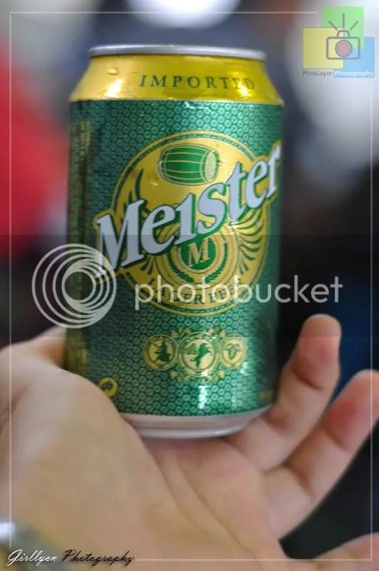 Melster