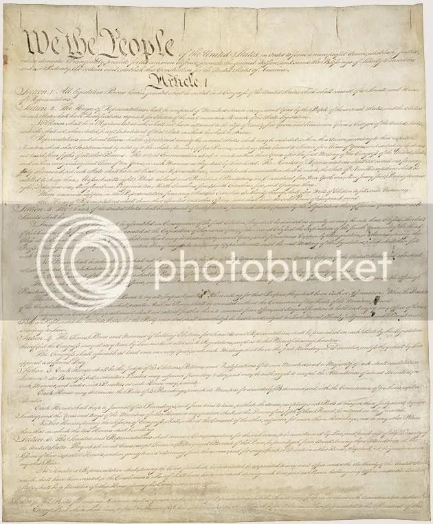 constitution photo: Constitution constitution_1_of_4_630.jpg