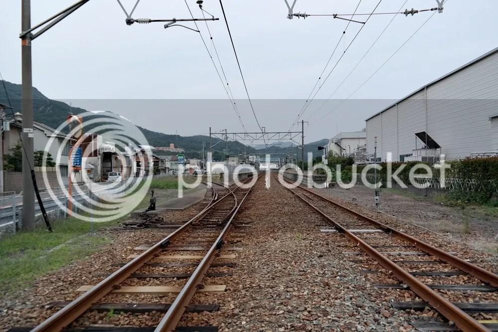 photo 13 9.jpg