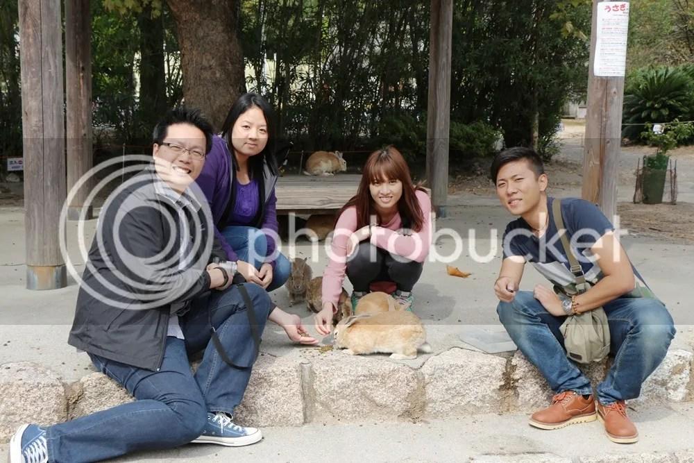 photo TC 12 22.jpg