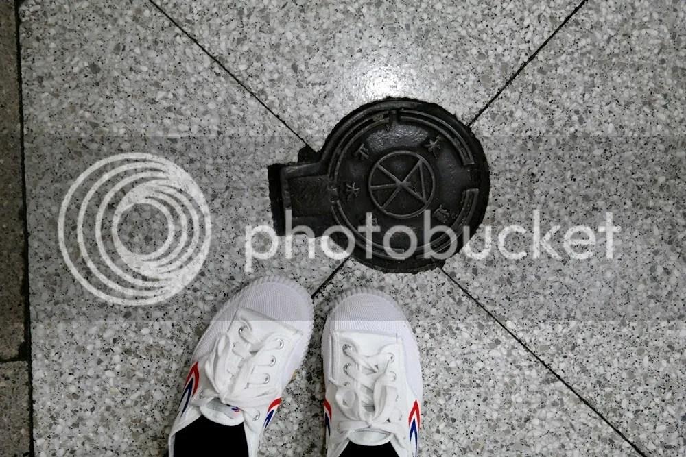 photo 09 9.jpg
