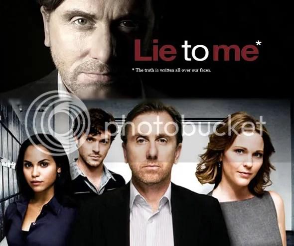 lie to me tv Download Lie To Me Todas Temporadas em RMVB  Legendado
