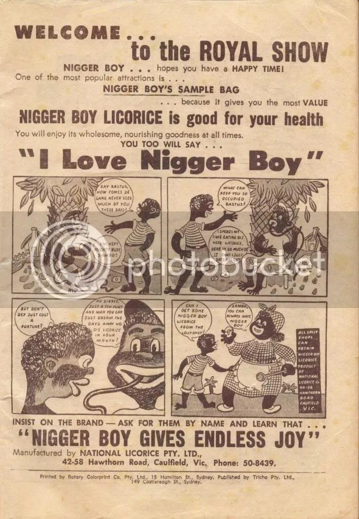 [Image: niggerboy.jpg?zoom=2]