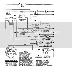 Wiring Diagram For 550 Ford Backhoehtml | Autos Weblog