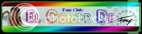 elcolordefeyclobblog
