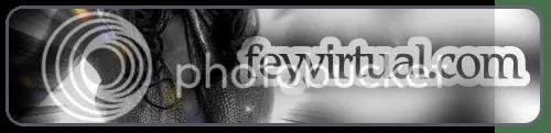 feyvirtual