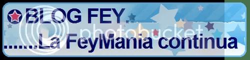 blogfeymania