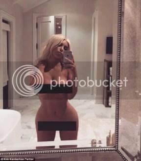 photo 31F2F56600000578-3480044-Breaking_the_internet_again_Kim_Kardashian_posed_completely_nake-a-24_1457340473349_zps6ujcrec8.jpg