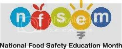 Manejo Seguro de los Alimentos,Food Safety