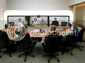 Incrementando la productividad con oficinas inteligentes